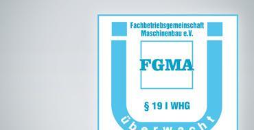 Fachverband FGMA